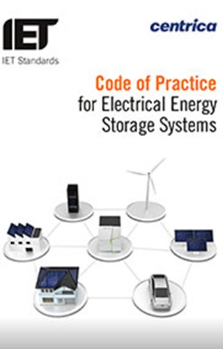 energy storage cover