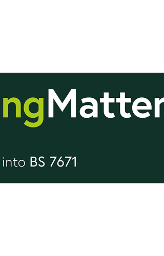 IET Wiring Matters Banner Image